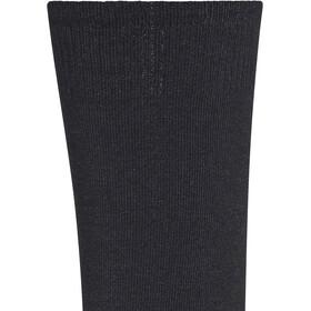 Smartwool Anchor Line Socks Black